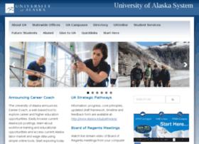 search.alaska.edu
