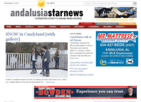 search.andalusiastarnews.com