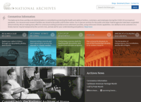search.archives.gov