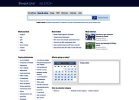 search.bangkokpost.com