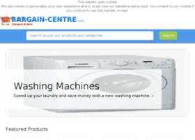 search.bargain-centre.com