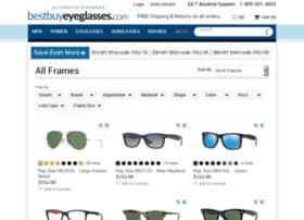 search.bestbuyeyeglasses.com