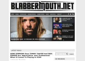 search.blabbermouth.net