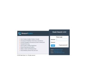 search.blueport.com