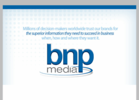 search.bnpmedia.com