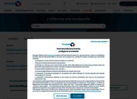 search.bouyguestelecom.fr