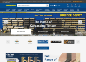 search.builderdepot.co.uk