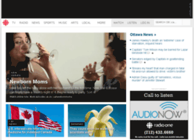 search.cbc.ca