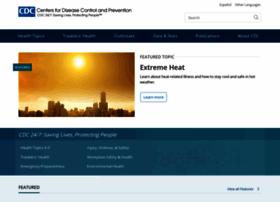 search.cdc.gov