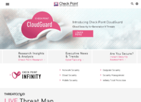 search.checkpoint.com