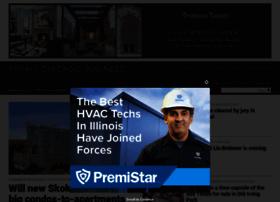 search.chicagobusiness.com