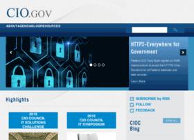 search.cio.gov