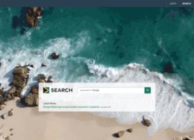 search.co.za