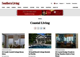 search.coastalliving.com