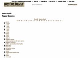 search.comforthouse.com