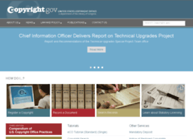search.copyright.gov