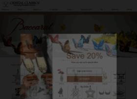 search.crystalclassics.com