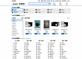 search.danawa.com