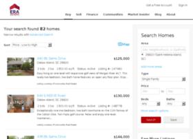 search.datawhomes.com