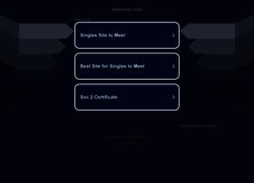 search.datemee.com