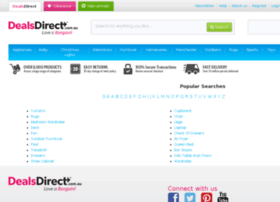 search.dealsdirect.com.au
