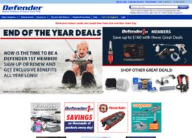 search.defender.com