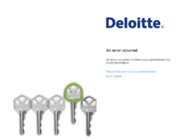 search.deloitteresources.com