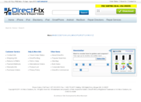 search.directfix.com