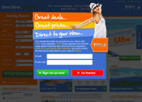 search.directline-holidays.co.uk