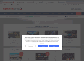 search.directtvs.co.uk
