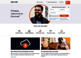 Search.discover.com