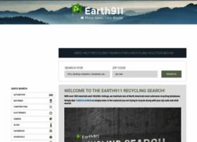 search.earth911.com