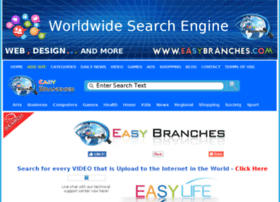 search.easybranches.com
