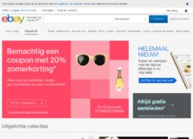search.ebay.nl