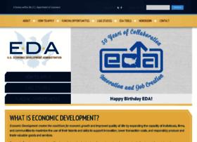 search.eda.gov
