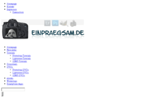 search.einpraegsam.de