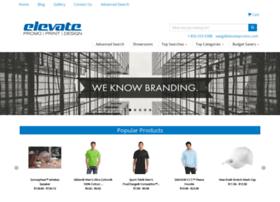search.elevatepromo.com
