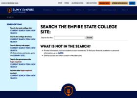 search.esc.edu