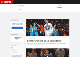 search.espn.co.uk