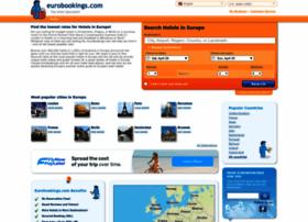 search.eurobookings.com