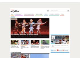 search.excite.de