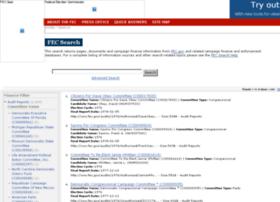 search.fec.gov