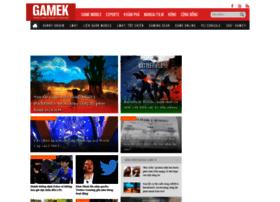 search.gamek.vn