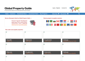 search.globalpropertyguide.com