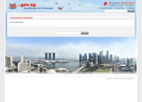 search.gov.sg