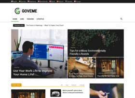 search.govome.com
