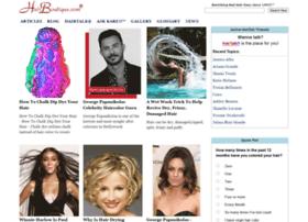 search.hairboutique.com