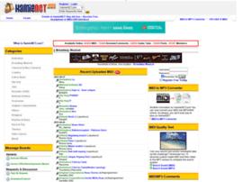 search.hamienet.com
