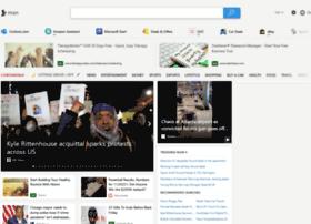 search.handycafe.com