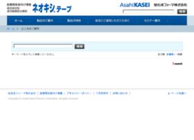 search.haru-oab.com